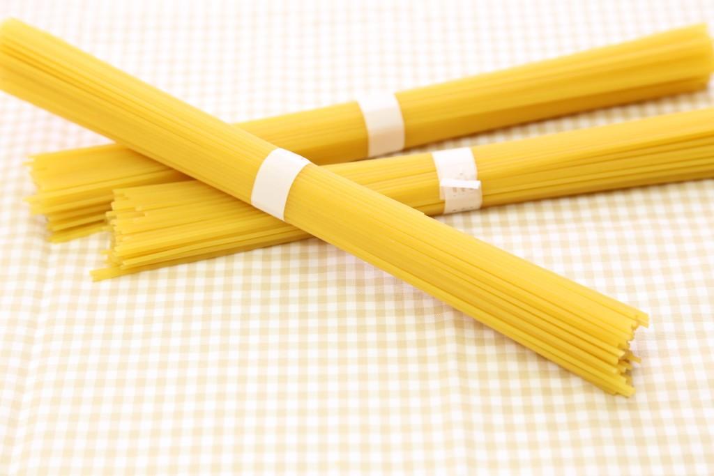 乾麺,生パスタ,方法 (1)