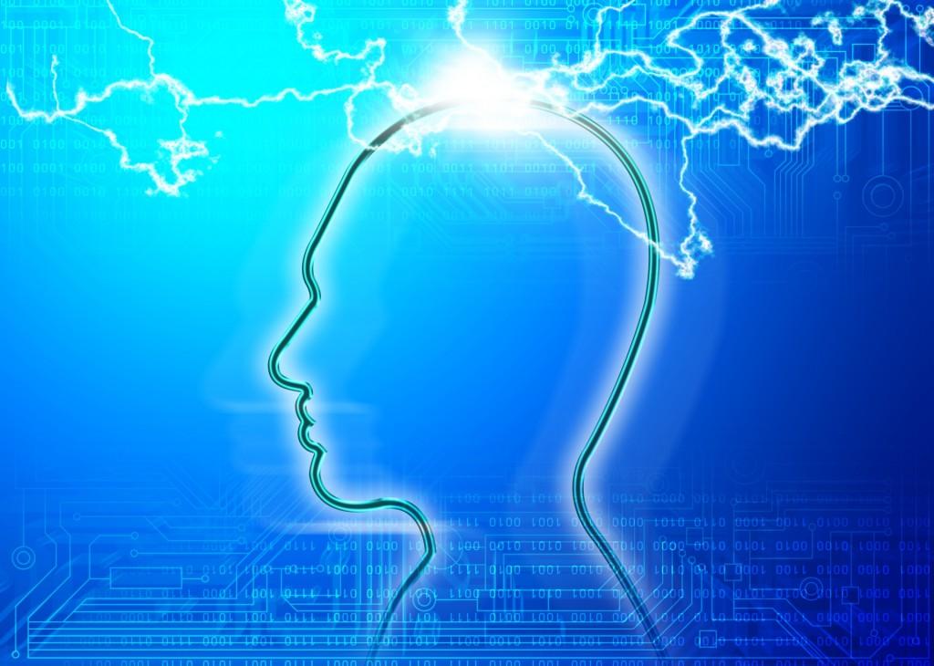 脳トレ、効果あり (1)