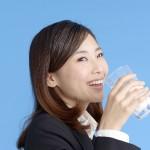 牛乳を飲酒前に飲むと二日酔い防止にどれくらいの効果がある?