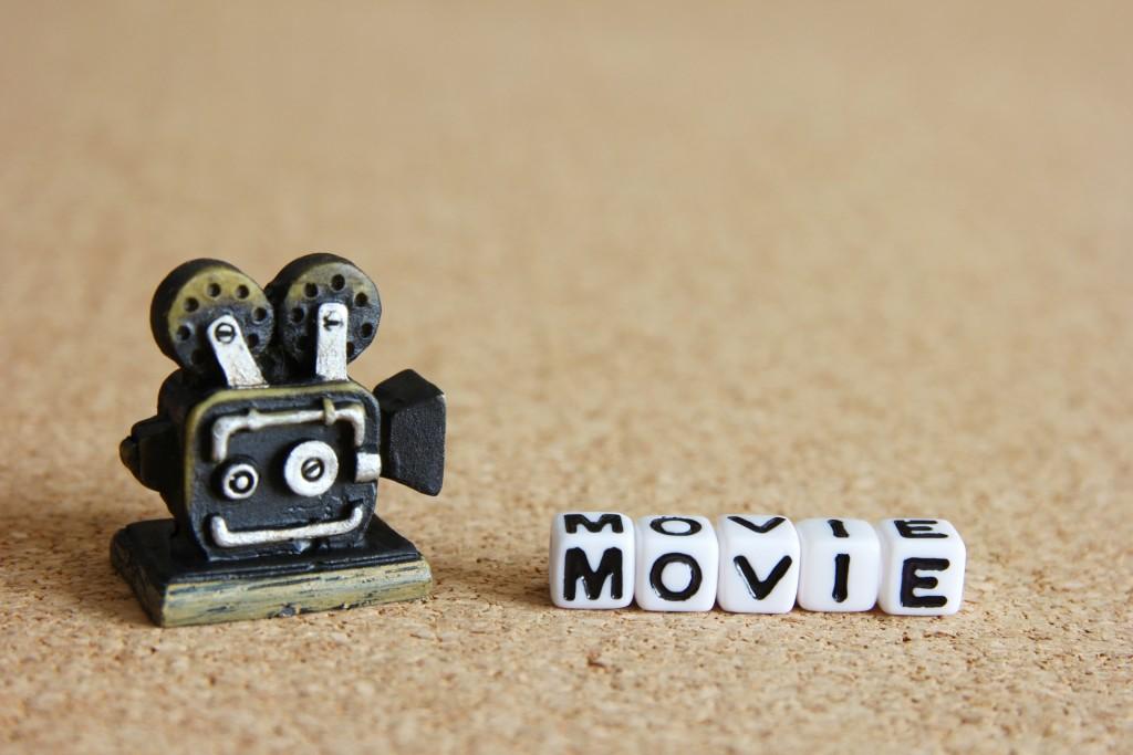 結婚式、ムービー、素材、映画 (1)