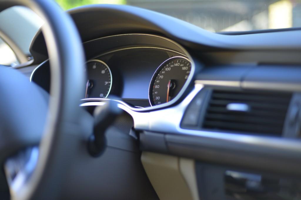 車 防寒対策 (1)
