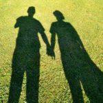 別居は修復ではなく離婚への近道になります