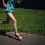 妊娠初期に運動していいの?ジョギングはOK?