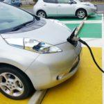 燃料電池車と電気自動車の違いやメリットは?
