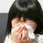 鼻炎と鼻風邪の違いと見分け方