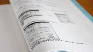 引継書の書き方をわかりやすくするフォーマットのポイントは?
