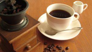 コーヒーかすが肥料に!効果的な利用方法とは?